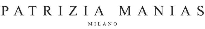 PATRIZIA MANIAS - Hair & Beauty in Milan and London